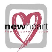 NewHeart Foursquare Church