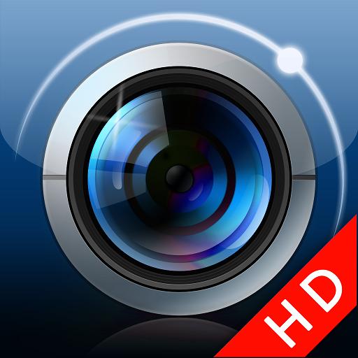 商業必備App|SLLPRO Mobile HD LOGO-綠色工廠好玩App