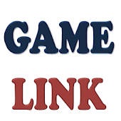 겜링 ( 게임링크 ) - 게임웹진모음