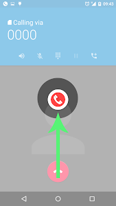 Call Recorder - ACR v10.9