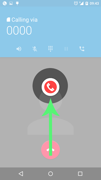 Call Recorder - ACR - screenshot thumbnail