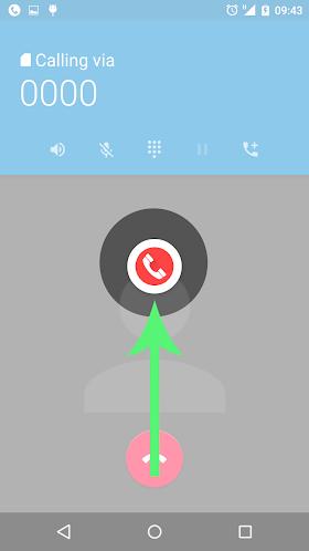 Call Recorder - ACR Premium 10.8 APK