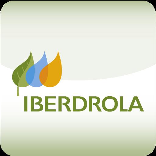IBERDROLA Clientes
