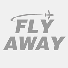 Fly Away Simulation icon