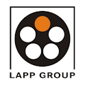 Lapp Group Tippspiel icon