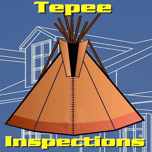 Tepee Inspections 商業 App LOGO-APP試玩