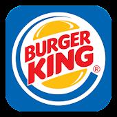 BURGER KING RU APK for Bluestacks