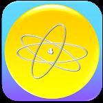 Physics Formulas v3.1