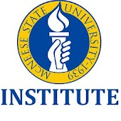 Mcneese Institute for Industry