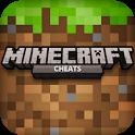 Minecraft Секреты РФ icon
