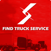 App Find Truck Service APK for Windows Phone