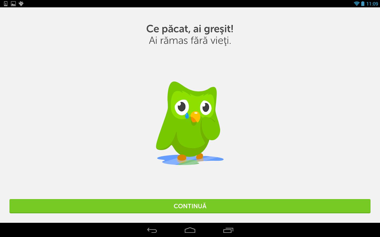 Care Google Play Gratuit