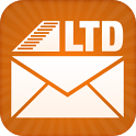 LTDMessaging icon