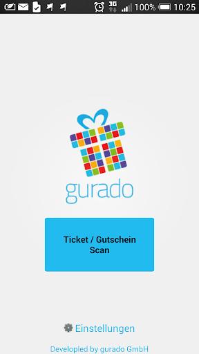 gurado - gutscheine verkaufen