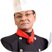 Chef Zakir Recipes