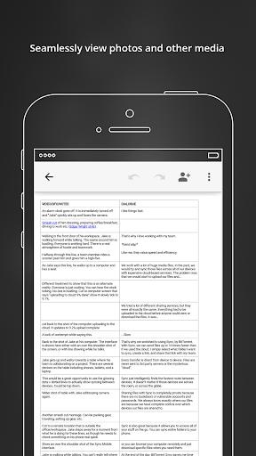 【免費生產應用App】BitTorrent Sync-APP點子