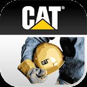 Cat® Inspect