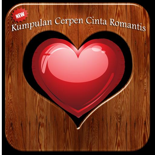 Kumpulan Cerpen Cinta Romantis