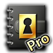 GuardroidZ Pro