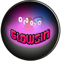 Glowsin icon