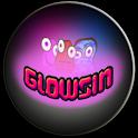 Glowsin icon