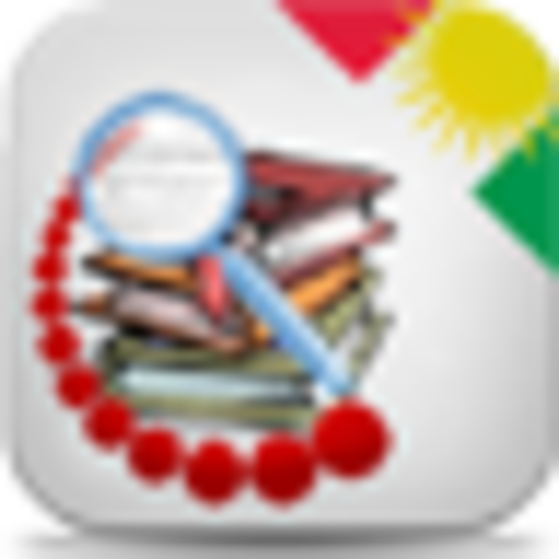 Ribaz English – Kurdish Dict. file APK for Gaming PC/PS3/PS4 Smart TV