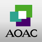 AOAC Meeting & Exposition