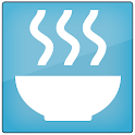 Daily Meals Pro icon