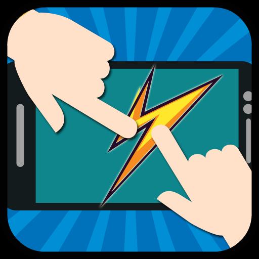 マルチプレイヤーゲーム 角色扮演 App LOGO-硬是要APP