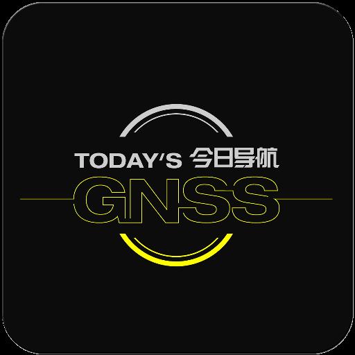 今日导航 新聞 LOGO-玩APPs