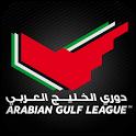 Arabian Gulf League icon