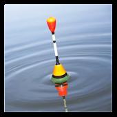 Horgászsegéd