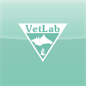 VetLab logo