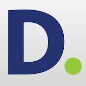 Deloitte BE