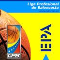 El Tablero logo