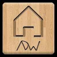 Hand Carved ADWTheme 1.0.3