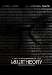 S.I.N. Theory