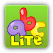 Kids ABC Letters Lite icon