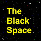 The Black Space