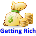 Science of Getting Rich(Audio) logo