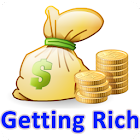 Science of Getting Rich(Audio) icon