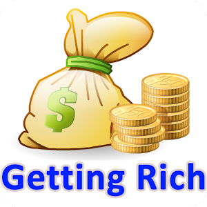 Science of Getting Rich(Audio)