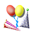 My Party Planner - Lite icon