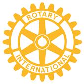 Go Rotary Club