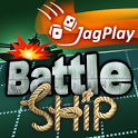 BattleShip online icon