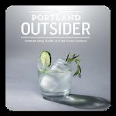 The Portland Outsider