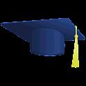 Test Università (gratis) logo