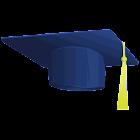 Test Università (gratis) icon