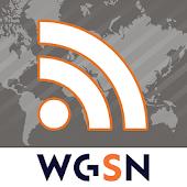 WGSN News