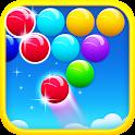 Smarty Bubbles Bubble Shooter icon